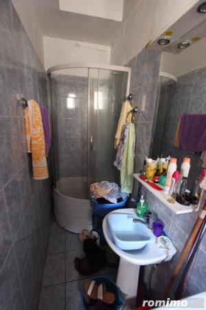 Apartament o camera Sinaia - imagine 5