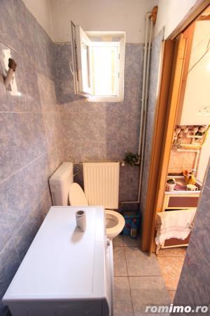 Apartament o camera Sinaia - imagine 6