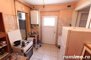Apartament o camera Sinaia - imagine 4