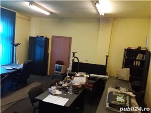 Spatiu birouri torontalului de vânzare - imagine 9