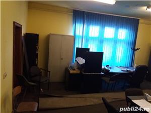 Spatiu birouri torontalului de vânzare - imagine 6