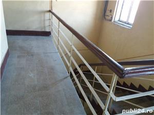 Spatiu birouri torontalului de vânzare - imagine 11