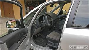 Suzuki sx4 - imagine 7
