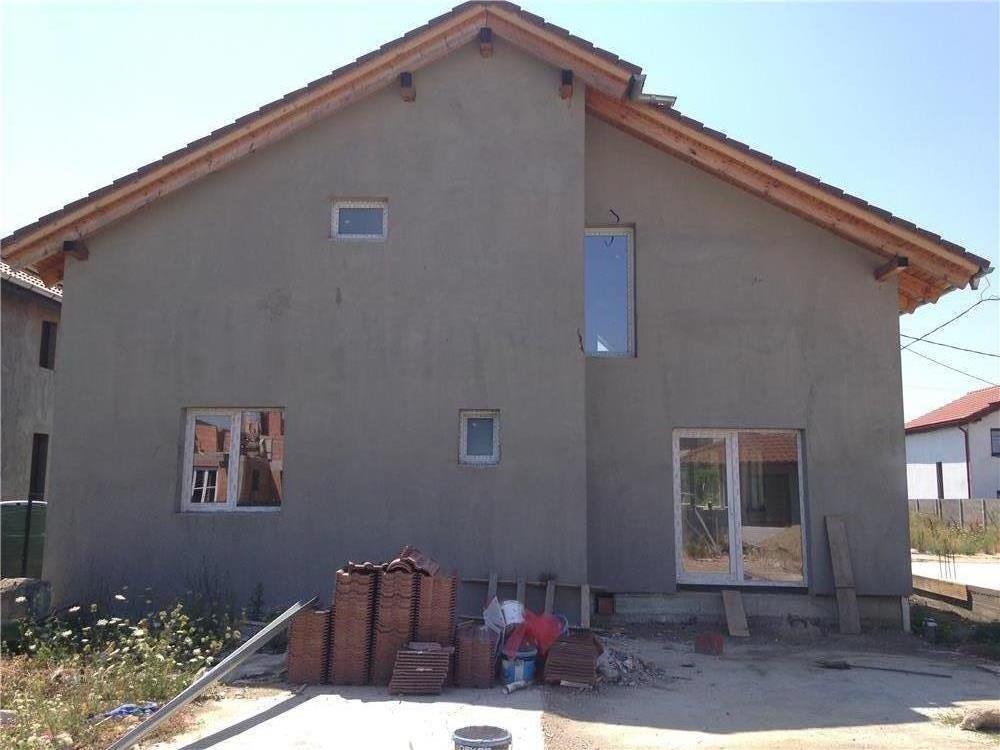 Schimb Casa in Timisoara cu Casa in Nadlac + diferenta de bani - imagine 2
