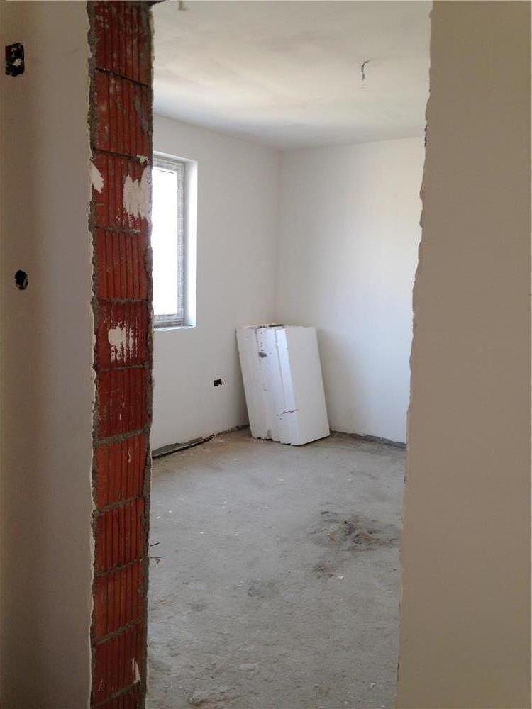 Schimb Casa in Timisoara cu Casa in Nadlac + diferenta de bani - imagine 11