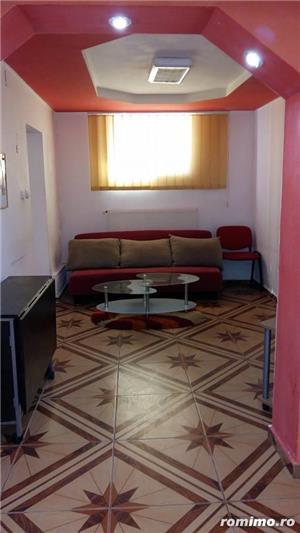 Apartament 4 camere, zona Centrala, Medicina - imagine 2