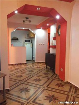 Apartament 4 camere, zona Centrala, Medicina - imagine 3
