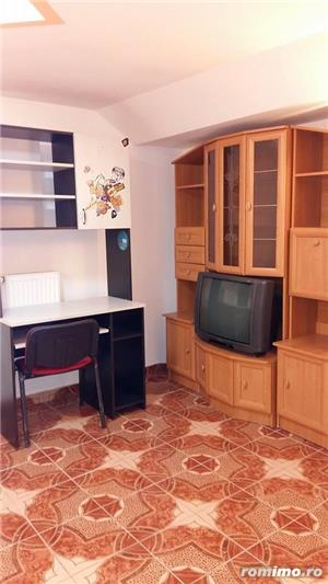 Apartament 4 camere, zona Centrala, Medicina - imagine 11