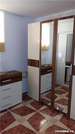 Apartament 4 camere, zona Centrala, Medicina - imagine 9