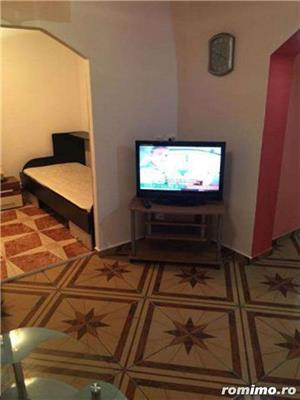 Apartament 4 camere, zona Centrala, Medicina - imagine 5