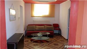 Apartament 4 camere, zona Centrala, Medicina - imagine 1
