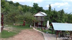 Cabana Munte - imagine 13