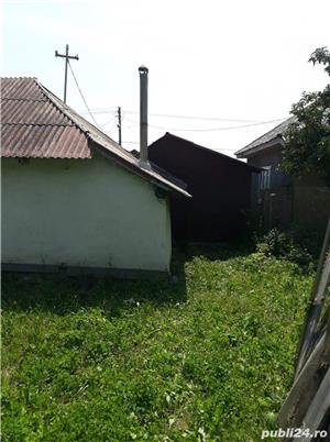 Casa Com. Câmpuri jud. Vrancea  - imagine 2