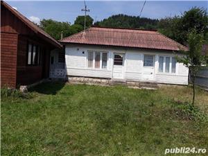 Casa Com. Câmpuri jud. Vrancea  - imagine 6