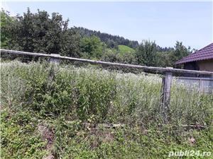 Casa Com. Câmpuri jud. Vrancea  - imagine 16