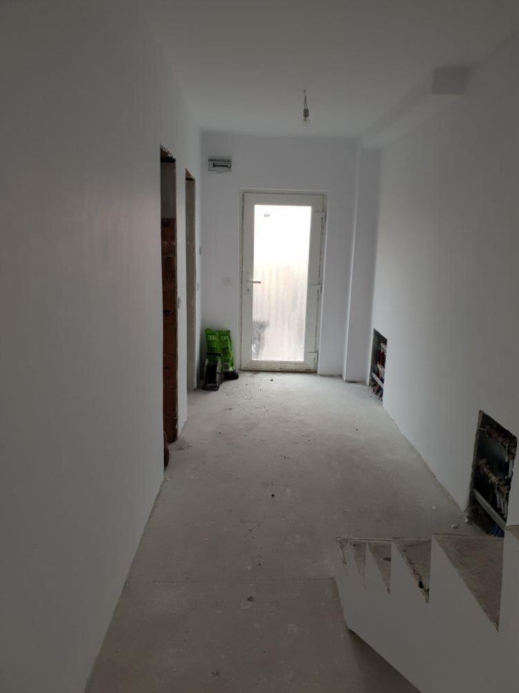 Duplex  - imagine 9