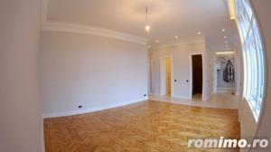 Apartament clasic, cu finisaje de exceptie, situat in inima Aradului - imagine 4