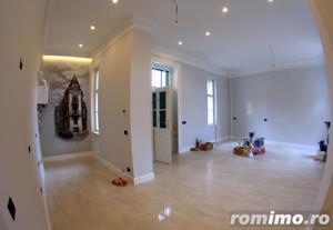 Apartament clasic, cu finisaje de exceptie, situat in inima Aradului - imagine 2