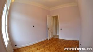 Apartament clasic, cu finisaje de exceptie, situat in inima Aradului - imagine 9