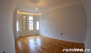 Apartament clasic, cu finisaje de exceptie, situat in inima Aradului - imagine 10