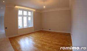 Apartament clasic, cu finisaje de exceptie, situat in inima Aradului - imagine 5