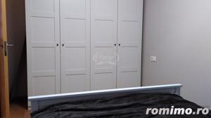 Apartament cu 2 camere in Viva City, zona Iulius Mall - imagine 5