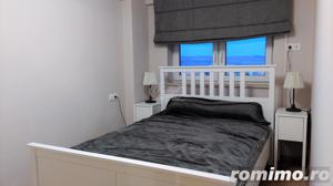 Apartament cu 2 camere in Viva City, zona Iulius Mall - imagine 4