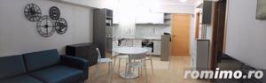 Apartament cu 2 camere in Viva City, zona Iulius Mall - imagine 2