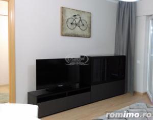 Apartament cu 2 camere in Viva City, zona Iulius Mall - imagine 3