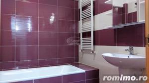 Apartament cu 2 camere in Viva City, zona Iulius Mall - imagine 7
