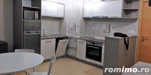 Apartament cu 2 camere in Viva City, zona Iulius Mall - imagine 6
