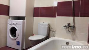 Apartament cu 2 camere in Viva City, zona Iulius Mall - imagine 8