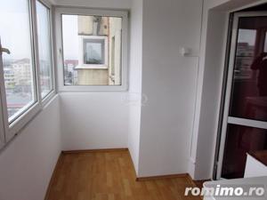 Apartament cu 4 camere în zona str. Lunii, Zorilor - imagine 9