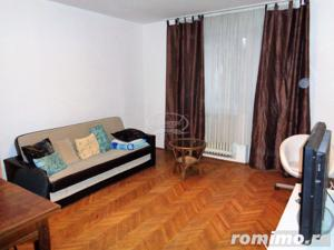 Apartament cu 2 camere in zona Gradinii Botanice/UMF - imagine 1