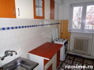 Apartament cu 2 camere in zona Gradinii Botanice/UMF - imagine 3