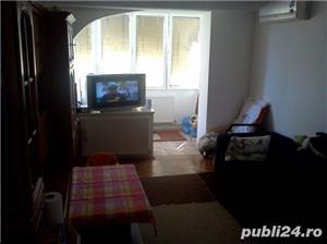 Apartament 3 camere Peninsula - imagine 6