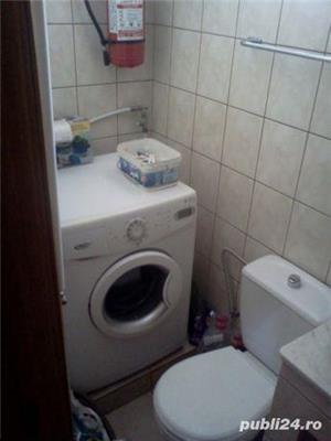 Apartament 3 camere Peninsula - imagine 7