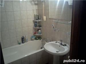 Apartament 3 camere Peninsula - imagine 4