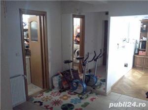 Apartament 3 camere Peninsula - imagine 5