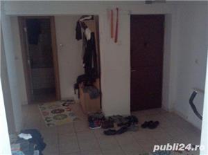 Apartament 3 camere Peninsula - imagine 2