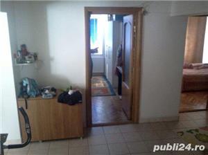 Apartament 3 camere Peninsula - imagine 1