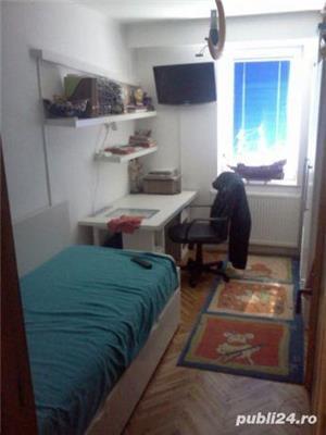 Apartament 3 camere Peninsula - imagine 3