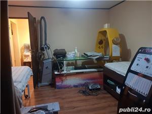 Afacere la  cheie salon remodelare corporala,vad  format,vanzare/chirie.comision 0 - imagine 6