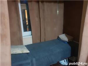 Afacere la  cheie salon remodelare corporala,vad  format,vanzare/chirie.comision 0 - imagine 5