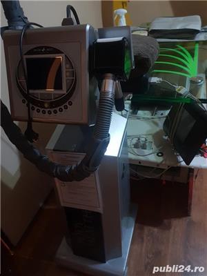 Afacere la  cheie salon remodelare corporala,vad  format,vanzare/chirie.comision 0 - imagine 8
