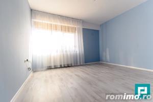 Apartament central, nou, cu trei camere, de închiriat. - imagine 8