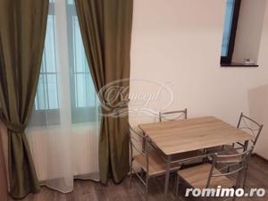Apartament 1 camera în zona Ultracentrala - imagine 3