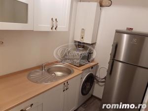 Apartament 1 camera în zona Ultracentrala - imagine 7