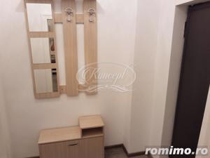 Apartament 1 camera în zona Ultracentrala - imagine 8