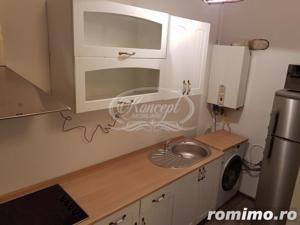 Apartament 1 camera în zona Ultracentrala - imagine 6